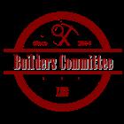 View Lee_BuildersCommittee's Profile
