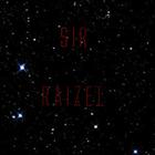 View SirRaizel's Profile