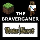View TheBraverGamer's Profile
