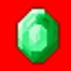 View TheExplodingEmerald's Profile