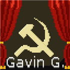 View GavinGassmann's Profile