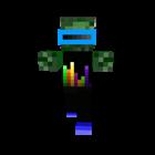 View undeaddj90's Profile