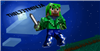 View thel33tninja's Profile