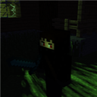 View TheMineGuy1's Profile