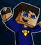 View Hero887's Profile