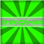 View AreoGames's Profile