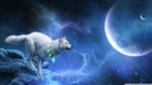 View Wolf3598's Profile