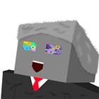 View Wertredgreen's Profile