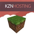 View KZN_Chris's Profile