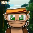 View Bizz_E's Profile