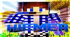View HiemerMc's Profile