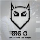 View BigOscar's Profile