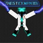 View Thestickman391's Profile