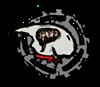 View Morus's Profile
