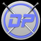 View darklord987's Profile