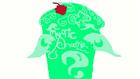 View MysticSmoothie's Profile