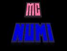 View Numinous12's Profile
