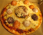 View Pizzandonuts's Profile