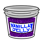 View VanillaJelly's Profile