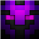 View enderlord0028's Profile