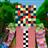 View Blohod's Profile