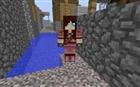 View Stella2661's Profile