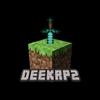 View Deekrp2's Profile