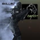View Skilledbandit08's Profile