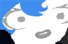 View Torienta's Profile