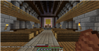 View Fireheart74's Profile