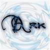 View Arkoonius's Profile