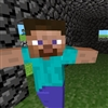 View themodpackmaker's Profile