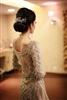 View futhead_Alexandra's Profile