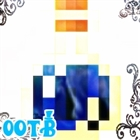 View I_like_squids's Profile