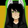 View MysteryPatron's Profile