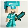 View MrDiego_CTM_Lover's Profile