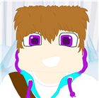 View SnowWolf22's Profile