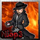View Niop3's Profile
