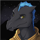 View X_Hawker_X's Profile