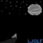 View Nightwolf17's Profile