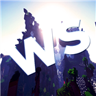 View SoaR_WN's Profile