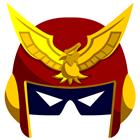 View kingbarriga's Profile