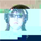 View EGiGoka's Profile