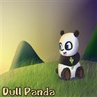 View TheDullPanda's Profile