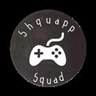 View ShquappSquadAdventure's Profile