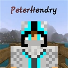 View PeterHendry512's Profile