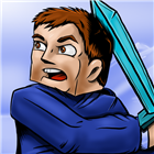 View Woofless's Profile