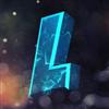 View LolcatPlays's Profile
