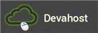 View DevaHost's Profile