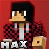 View Minecraftmax912's Profile